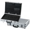 China Custom Aluminum Hand Tool Boxes wholesale