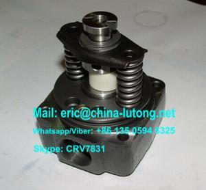 China Head Rotor 096400-1700 wholesale