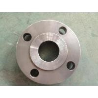 China ASTM A694 F52 Flange wholesale