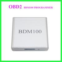 China BDM100 PROGRAMMER wholesale