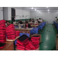 China Video Quality Control Inspection Services In China Pre Shipment wholesale