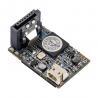 China Industrial SATAIII 6Gb/s SATA DOM SSD Internal 64GB 2 Channel MLC NAND Flash wholesale