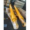 China Construction equipment parts, Hyundai R505-7 boom  hydraulic cylinder ass'y, wholesale