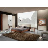 Buy cheap Durable OEM&ODM Custom Made Apartment Furniture Sets Room Furnitures from wholesalers
