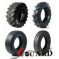 China Agriculture Tire, Agricultural Tyre, Tractor Tire on sale