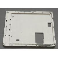China IPAD Plate Automotive Casting Components Magnesium Alloy High Precision wholesale