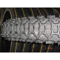 Buy cheap Motorcycle Tyre (300-17) from wholesalers