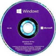 China Web Download PC Computer Software Windows 10 Pro 32 Bits Japanese Language on sale