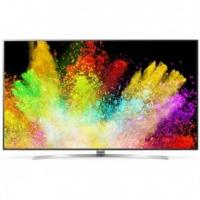"China LG 65"" 65SJ8500 Super UHD 4K HDR Smart LED HDTV With WebOS 3.5 - White wholesale"