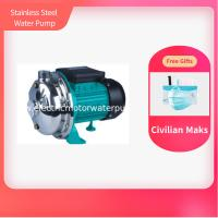 Buy cheap IP54 0.55KW Hydraulic Pump Electric Motor 0.75HP For Water Tower from wholesalers