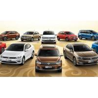 China High Performance Epd Coating , Bus Body Ecoat Car Coating IATF 16949 Certificate wholesale