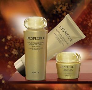 China Anti Allergy Anti Wrinkle Eye Cream For Dry Skin Care Moisturizer wholesale