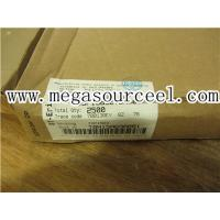 China MAX6822MUKT - Maxim Integrated Products - Low-Voltage SOT23 μP Supervisors with Manual Reset and Watchdog Timer on sale