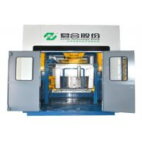 Buy cheap Multi Function Dip Spin Coating Machine , Full Automatic Coating Machine Max from wholesalers