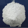 China calcium carbonate wholesale