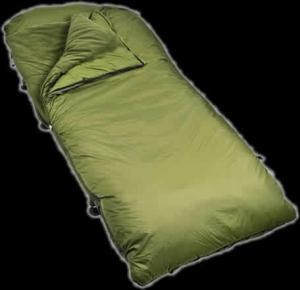 China 2011 Latest Traveling 100% Silk Sleeping Bag wholesale