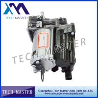 China Original Auto Air Compressor Pump For Mercedes W221 W216 2213201604 on sale