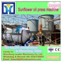 China Good quality sunflower oil production line vegetable oil refinery equipment oil waste professional thermometer wholesale