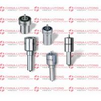 China Diesel Injector Nozzles for Toyota Denso Number 093400-0800 wholesale