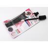 China Thailand Portable Cosmetic Mascara Spout Bags With Eyelash Brushes Fashionable wholesale
