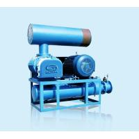 China DSR125A Roots Blower wholesale