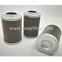 China High Quality Hydraulic Filter For ZF 4139298936 wholesale