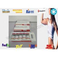Buy cheap High Purity Erythropoietin Supplements EPO 3000iu/Vial Injectable Pen Packaging from wholesalers