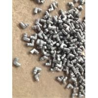 Buy cheap Hydraulic Adapter Fittings Coupling from wholesalers