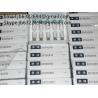 China Medicine Grade Jintropin 10IU / Vial Pure Research Chemicals R , Lower blood pressure wholesale