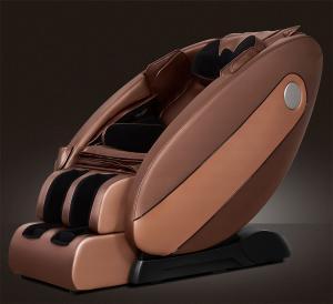 China massage chair 4d zero gravity massage chair spare parts wholesale