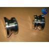 China Cr12 Material FXForming Tools wholesale