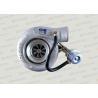China Cummins HX40W 4029181 Diesel Engine Turbocharger , OEM Number 4029180 4029184 wholesale