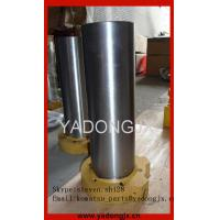 China made in China CATERPILLAR D6D spare parts cylinder wholesale