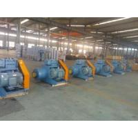 China Positive Displacement Blower (Roots Blower) wholesale