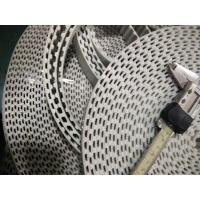 China High quality PU timing belt and synchronous Belt wholesale