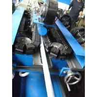 Quality PVC Corrugated Hose Production Line for sale