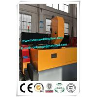 China Gantry Milling And Drilling Machine For Steel Plate , CNC Drilling Machine For Sheet wholesale