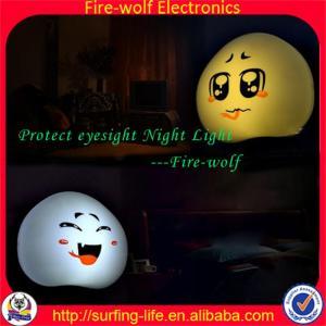 China 2014 newest night light wholeseller. study/schoolroom/sanctum night light sell.advertisement product night light wholesale