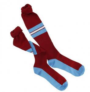 China Knee High Sport Socks for Men on sale