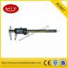 "China Digimatic Caliper IP54/ 6"" Electronic Digital Caliper/Dial Caliper parts/Inside Dial Caliper wholesale"