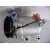 China CR-7 car air conditioning compressor SUBARU STELLA W06L0811021 73111-KG010 73111KG010 A42011A2501003 wholesale