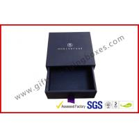 China Small Cardboard Luxury Apparel Gift Boxes Brown Gift Boxes with Lids wholesale