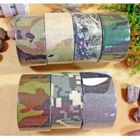 Buy cheap Outdoor Paintball Camo Tape from wholesalers