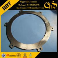 China factory supplier friction disc 175-15-42721 wholesale