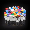 China Medicial Grade Pharmaceutical Peptides Triptorellin White Powder 2mg / Vial Lab Supply wholesale