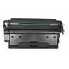 China HP Black Compatible Toner Cartridge wholesale