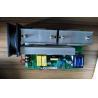 China 200W Ultrasonic Pcb Cleaner Generator / 28kzh Ultrasonic Circuit Board wholesale