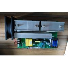 China 25kzh Digital Ultrasonic Generator Circuit Board With Fan / Display Board wholesale