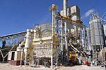 China Calcium Carbonate Production Line wholesale