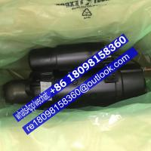 China CV65431 Starter Motor for Perkins/FG Wilson 2006tag series generator engine parts wholesale